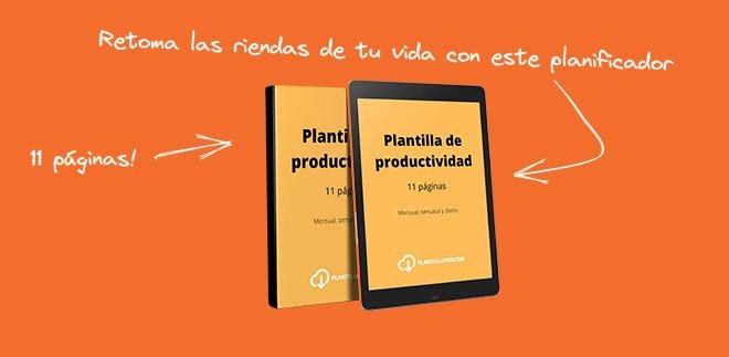 plantillas gratis word