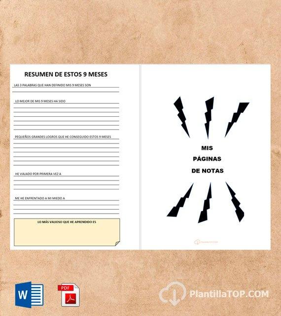agenda digital pdf