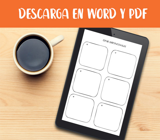 descarga word pdf